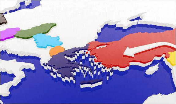 Európska komisia a návrh