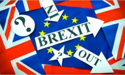 Cameron manipuluje britské referendum o vystúpení z EÚ