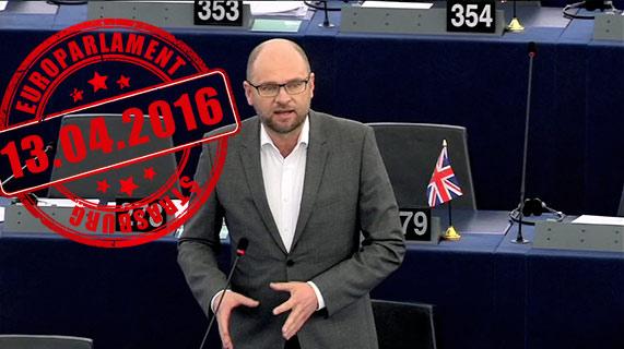 Výsledky samitu EÚ - Turecko   Sulík
