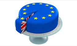 Čo môže vystúpenie z EÚ spôsobiť v Británii