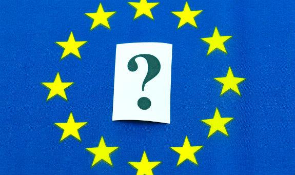 Európska únia a reformy
