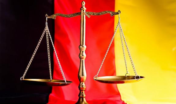Integračný zákon pre utečencov a Nemecko