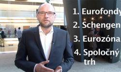 Vystúpenie Veľkej Británie zEÚ vôbec nie je nereálne | Videokomentár Richarda Sulíka kBrexitu