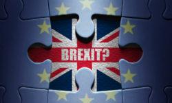 Vystúpenie Veľkej Británie z EÚ môže trvať roky