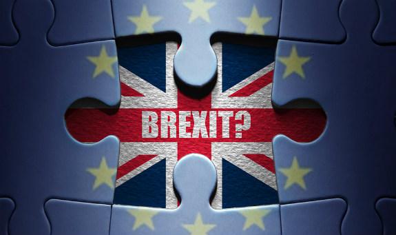 Vystúpenie Veľkej Británie z EÚ a občania