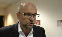 Referendum ovystúpení Slovenska zEÚ - Sulík
