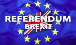 Vystúpenie Veľkej Británie z EÚ a faktor strachu Davida Camerona