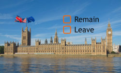 Vystúpenie Veľkej Británie z EÚ a Francúzsko