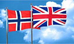 Vystúpenie Veľkej Británie z EÚ a Nórsko