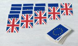Aké škody môže vystúpenie Veľkej Británie z EÚ napáchať