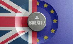 Vystúpenie Veľkej Británie z EÚ môže trvať viac ako sedem rokov