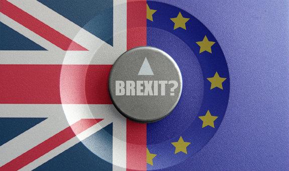 Vystúpenie Veľkej Británie z EÚ a Tusk