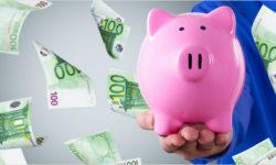 Rozpočtové pravidlá EÚ a Komisia