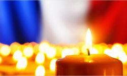 Teroristické útoky a Francúzsko