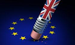 Vystúpenie Veľkej Británie z EÚ – Zastrašovanie nepomôže