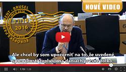 Správa o politike hospodárskej súťaže za rok 2015 - IMCO